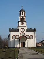 Church-dec-2006.jpg