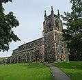Church - panoramio (115).jpg