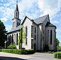 Church Chemnitz-Rabenstein.JPG