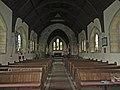 Church Of The Holy Trinity, Edale-4.jpg