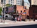 Church and Wellesley, Toronto, ON, Canada - panoramio (2).jpg