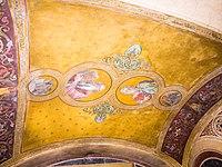 Church ceiling (11749232255).jpg
