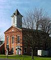 Church in Milesburg.jpg