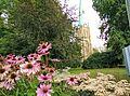 Church in gooteborg city - panoramio.jpg