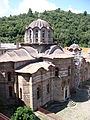 Church of King Milutin, Hilandar.jpg