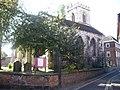 Church of St Denys, Walmgate - geograph.org.uk - 1516859.jpg