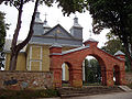 Church of Suginciai.jpg