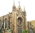 Church of the Incarnation 1290 St. Nicholas Avenue closeup.jpg