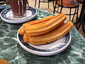 Churros y chocolate en Santiago.jpg