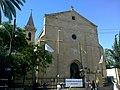 Chypre Nicosie Eglise Sainte Croix - panoramio.jpg