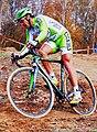 Ciclocross isaac suarez.jpg