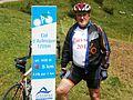Cicloturismo-inicio del Col del Aubisque-Francia-2014-2.JPG