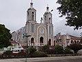 Cienega Iglesia.jpg