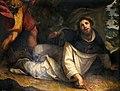 Cigoli, martirio di san Pietro martire, 1595 ca. 05.jpg