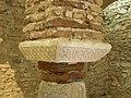 Cimacio visigodo (ss. V-VII).jpg