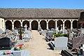 Cimetière de Montfort-l'Amaury le 24 juillet 2012 - 18.jpg