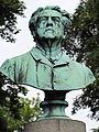 Cimetière du Père-Lachaise - Charles Floquet.JPG