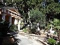 Cimitero Acattolico, Capri.jpg