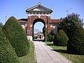Cimitero acattolico-1.jpg