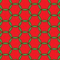 Circlemesh hexagonal tiling.png