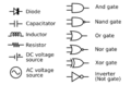 Circuit elements.png