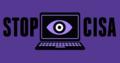 Cisa-surveillance-3b.png