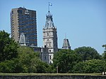 Citadelle de Quebec - 038.jpg
