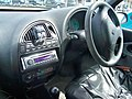 Citroën Saxo interior 001.jpg