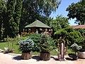 City garden Niš.IMG 3706.jpg