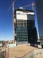 City of Edmonton Tower March 2016.jpg