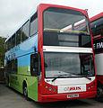 Citybus 401 PN02XBX (6046818626).jpg