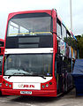 Citybus 409 PN02XCP (6046807460).jpg