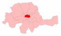 CityofLondon1868.png
