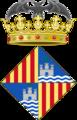Ciutat de Palma.png