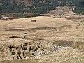 Clach a' Bhein - geograph.org.uk - 775190.jpg