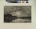 Claire de lune d'apres Charles Francois Daubigny (1st state) (NYPL b14426831-ps prn cd7 110).tiff