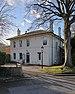 Clapham Lodge.jpg