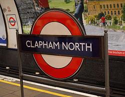 Clapham North (91901362).jpg