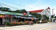 Clarin Bohol 1.jpg