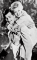 Clark Gable and Lana Turner - Somewhere I'll Find You.png