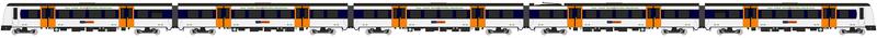 Klaso 360 Heathrow Connect Diagram.PNG