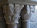 Claustro de Sant Benet de Bages - 027.jpg