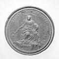 Clement XI (Pope 1700–21) MET 171152.jpg