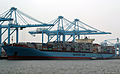 Clementine Maersk.jpg