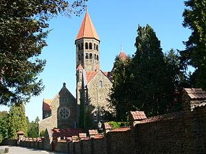 Clerf-Benediktiner-Abtei-20060908.JPG