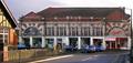 Clevedon Curzon cinema.png
