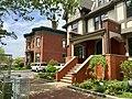 Cleveland, Central, 2018 - McBride Mansion, Prospect Avenue Historic District, Midtown, Cleveland, OH (28326057068).jpg
