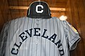 Cleveland Indians 22nd Consecutive Win (37081433606).jpg