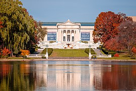 Cleveland Museum of Art.jpg