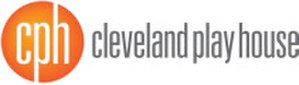 Cleveland Play House - Image: Cleveland Play House Logo